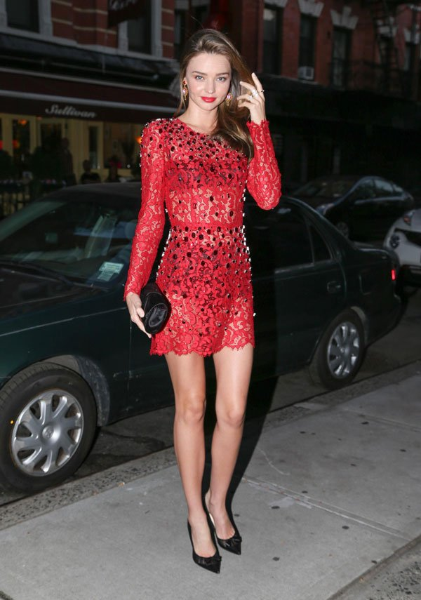 miranda-kerr-red-dress03.jpg